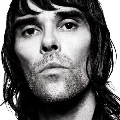 Ian Brown – Upside Down (Mojib Remix)