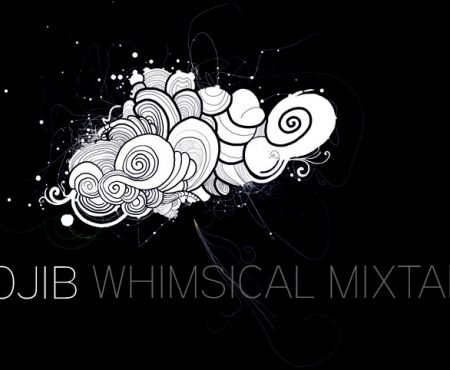 Whimsical Mixtape