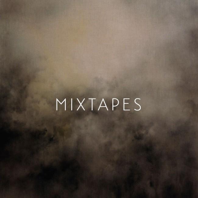 Mixtape Collection