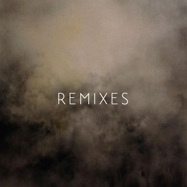 Remix Work