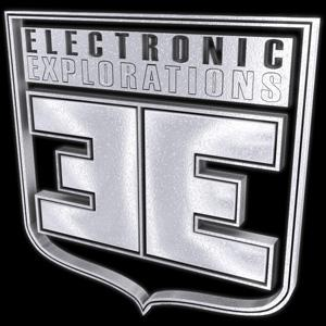 Mojib on Electronic Explorations (2008)